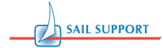 sailsupport